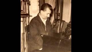 2. Wittek Jozsef-Terj vissza gyoztessen 1941 - enekli Kalmar Pal