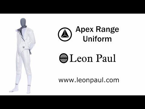 Leon Paul - Apex Range Uniform