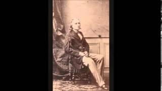 Liszt: Concerto Pathétique per due pianoforti, S.258 - Argerich/Freire