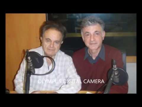 Guy Béart - Interview