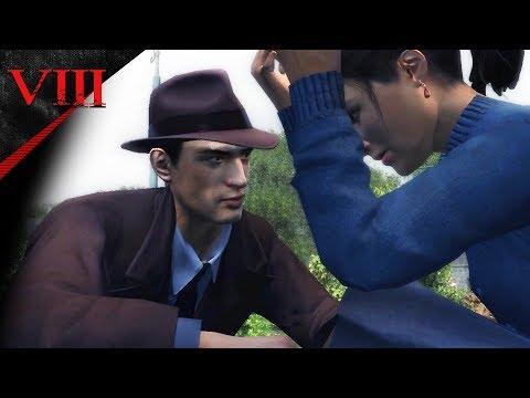 Mafia II - Part 8 - Relationship Problems
