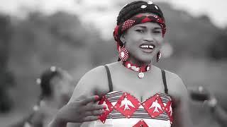 Download Video Natou - Talato MP3 3GP MP4