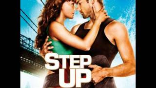 Step Up 3D OST Move If Ya Wanna - Mims (Lyrics)