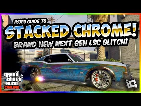 Video - GTA Online GUIDE NEW