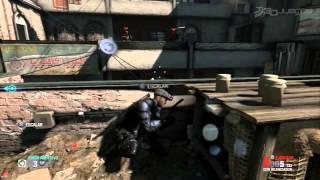 Splinter Cell Blacklist - Vídeo Análisis 3DJuegos