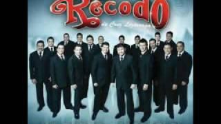 Banda el recodo-Ya no te voy a rogar (nuevo estreno 2009)