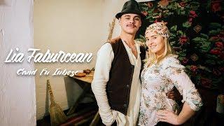 Lia Taburcean - Cnd Eu Iubesc | Official Video