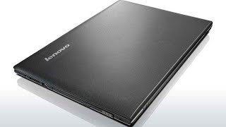 Lenovo G50 80 Laptop Review Corei5 5thgen