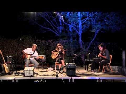 MUSIC VILLAGE/ΜΟΥΣΙΚΟ ΧΩΡΙΟ 2010 - antonis apergis + martha mavroidi