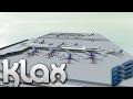 Los Angeles Intl Airport [KLAX] [DOWNLOAD] | Minecraft!