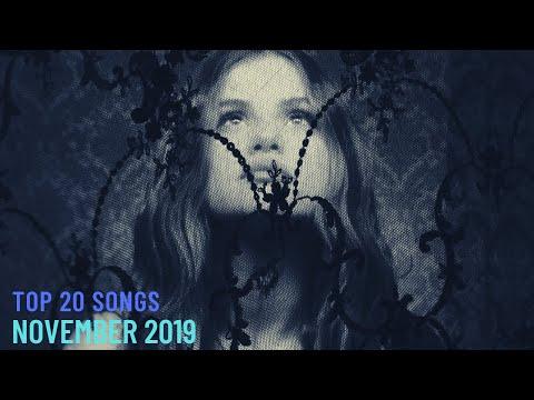 november 201911