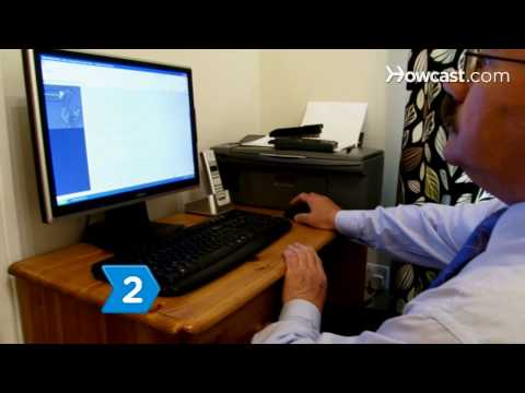 How to Get a Reverse Mortgage