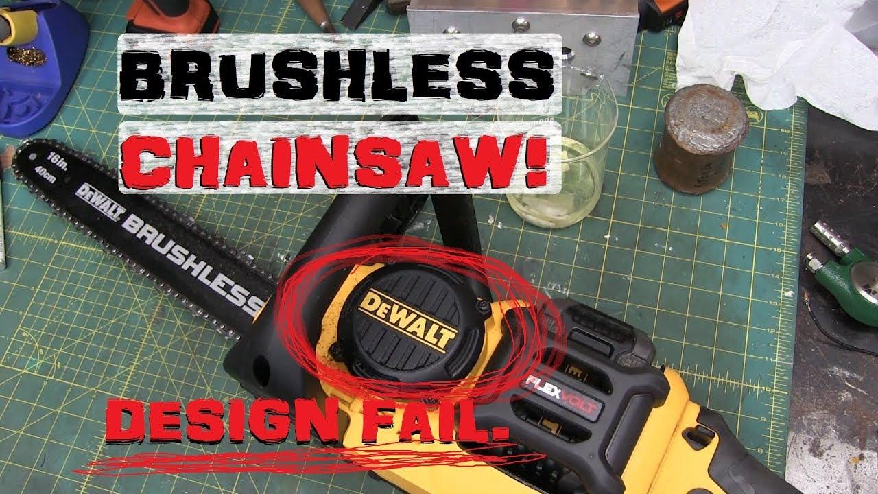 boltr-dewalt-chainsaw-engineering-fail