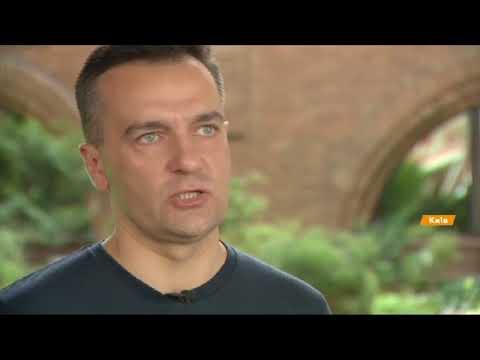 Факти ICTV: Два года без Шеремета: убийцы не найдены. В Киеве акция