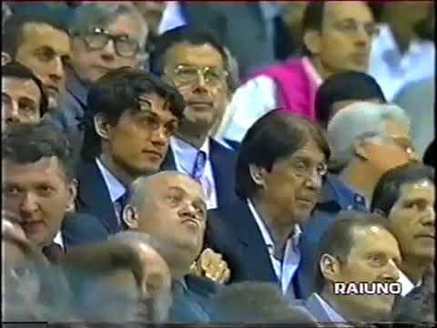 Download Parma-Milan: 1 - 1 1996/97 (31)
