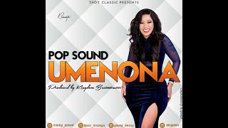 Pop sound - Umenona