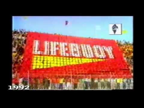 Lifebouy Hai Jaha - 1992