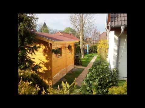 gartenhaus-selbst-gebaut