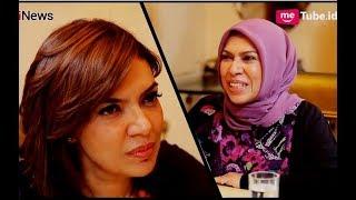 Ibunda Suka Ketar-ketir Tiap Najwa Mau Liputan Part 04 - Alvin & Friends 08/10