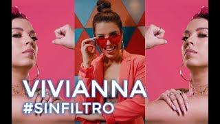 #SinFiltro Escucha la increíble voz de Vivianna, talento ecuatoriano