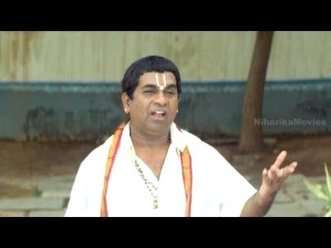 famous telugu movie dialogues  music