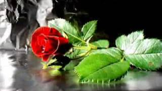 Aage Aage Chahat Chali - Udit Narayan.flv
