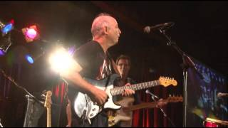 New York Blues Hall of Fame Induction Ceremony w Jonathan Kalb at B B  Kings, N Y 08/04/13 Part 16