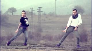 Krisko - Ideal Petroff x Choreo by Dannyel Spasov