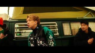 VVS / NillNico feat. Apelil Myers & MIRIN as Nobody【MV】