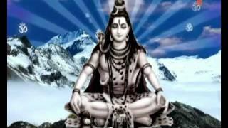 Shiv Vandana By Anuradha Paudwal - Shivoham (Divine Chants of Shiva)