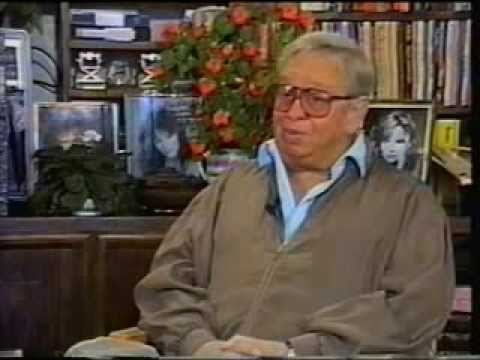 Hollywood Structured with Mel Torme 1991