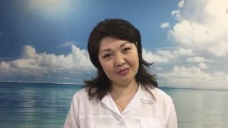видео Комплексное МРТ всего организма: цена, отзывы, фото