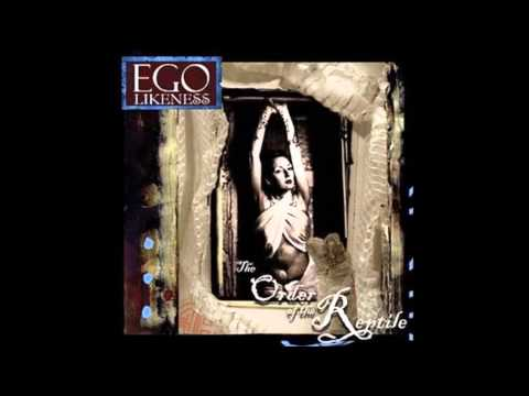 Ego Likeness - Smothered