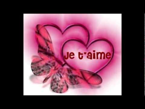 Bon Anniversaire Mon Amour Mp3 Ecouter Télécharger Jdid Music