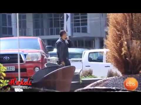 Mogachoch EBS Latest Series Drama Mogachoch - S01E12 - Part 12