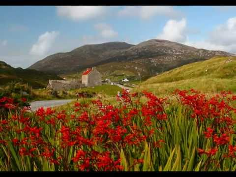 ◄ Scotland - The Outer Hebrides ►