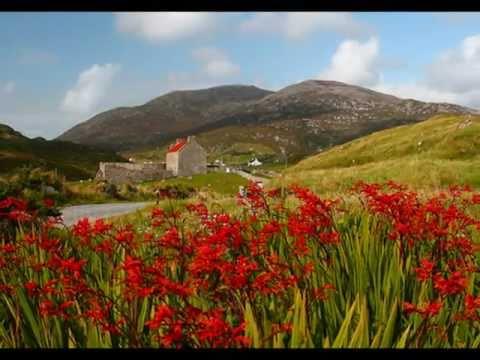 ◄ Scotland - The Outer Hebrides ►