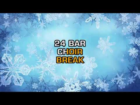 Bing Crosby - White Christmas (Karaoke)