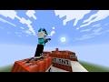 youTube Video Mp3 İndir