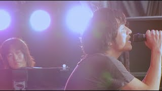 Bank Band「休みの日」 from ap bank fes '06.