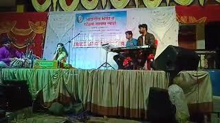 तुझा ना भरोसा ना माझा भरोसा   Tuja Na bharosa Na Maja   bhajan   भजन