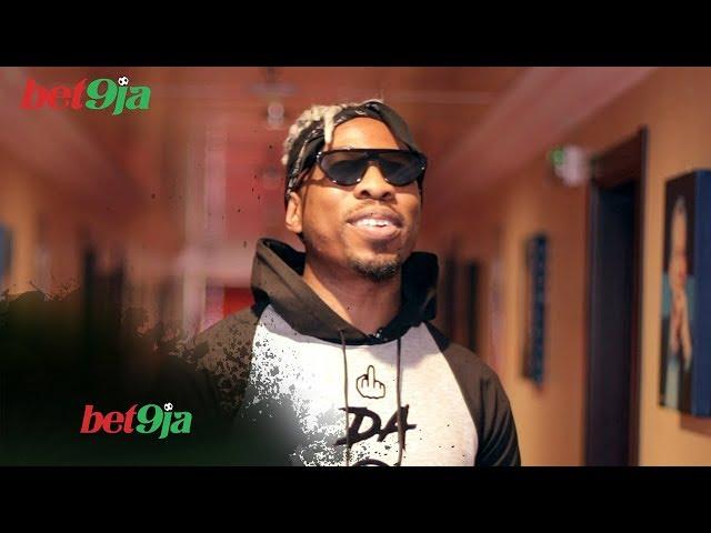 BBNaija Gist: Bet With Ike | Pepper Dem: Big Brother | Africa Magic