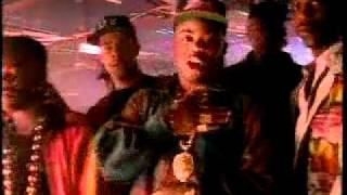 MC Breed- Just Kickin