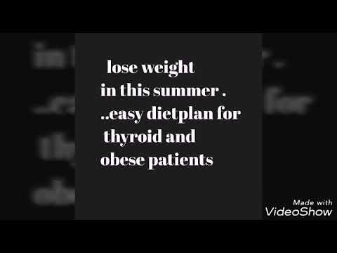 Slimming garcinia and slimming cleanse diet reviews