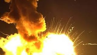 PLINKING WITH EXPLODING PELLETS