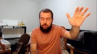 Louvor e Palavra: O Deus que fala e se revela (Transmissão ao vivo - Domingo, 26/04/2020)