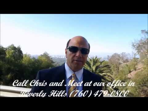Beverly Hills Net Lease Properties - Marabella Commercial Finance