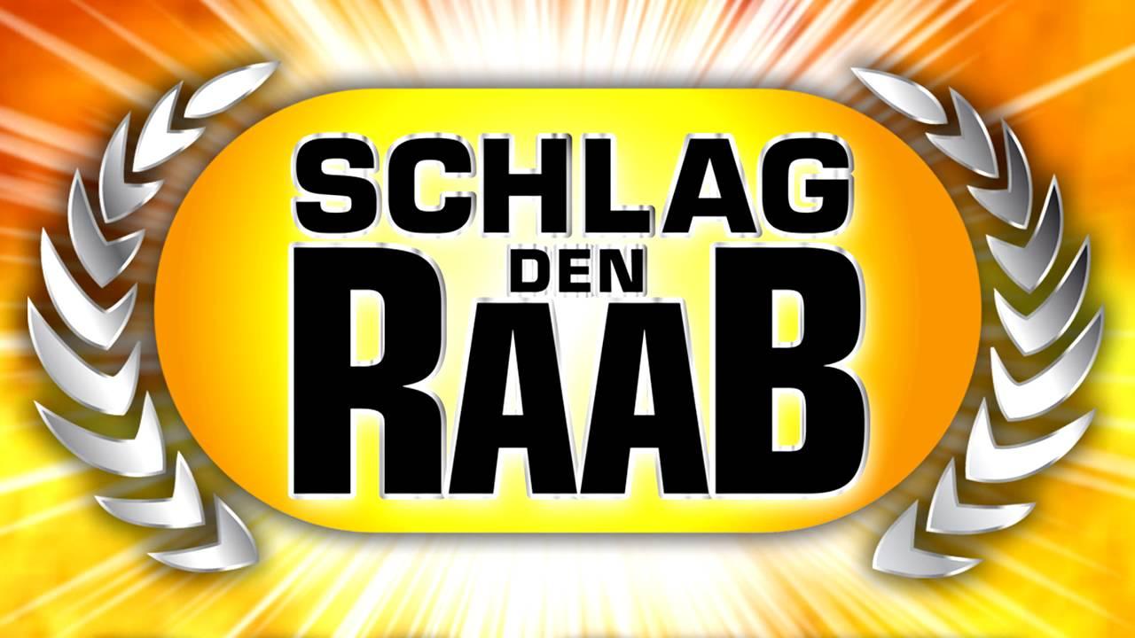 Schlag Den Raab Live Stream