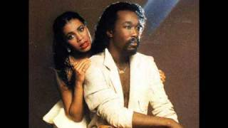 Watch Ashford  Simpson Stay Free video