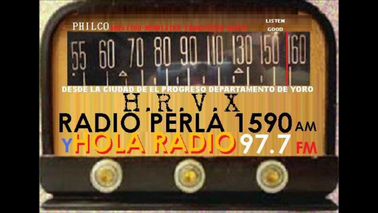 Los chicos urbanos (6)   Radio Progreso Honduras La voz